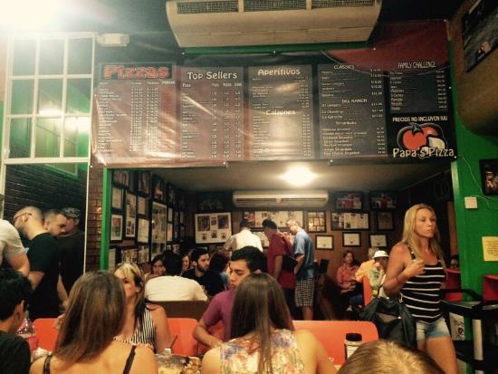 Papa's Pizza : photo0.jpg