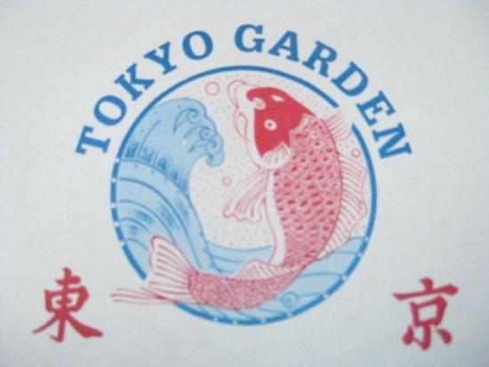 Ikura Fish Eggs Sushi Amazing Picture Of Tokyo Garden