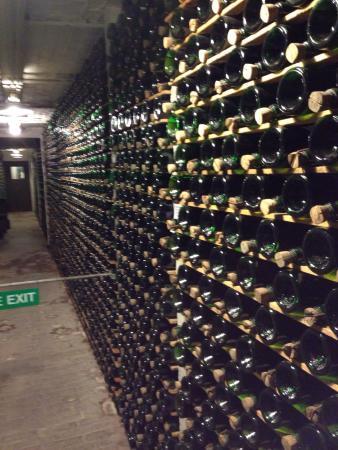 Hereford Cider Museum: photo0.jpg