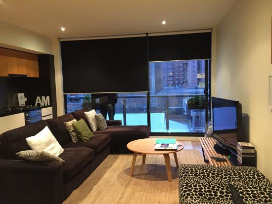 About Melbourne Apartments: photo1.jpg
