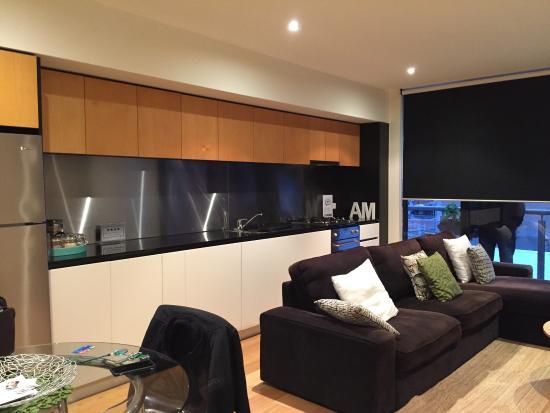 About Melbourne Apartments: photo2.jpg