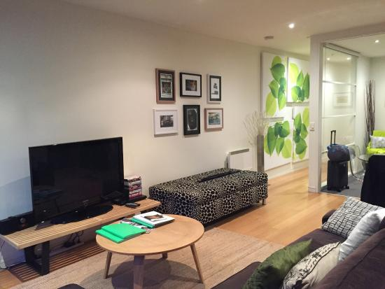 About Melbourne Apartments: photo3.jpg