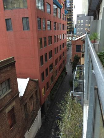 About Melbourne Apartments: photo8.jpg
