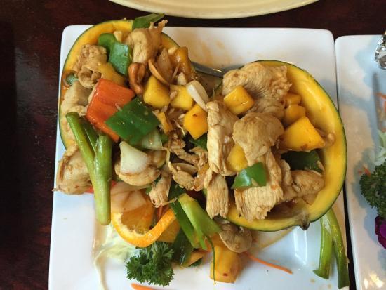 Amarin Thai Cuisine: photo2.jpg
