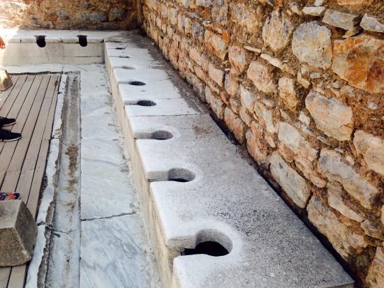 Ephesus Expert - Day Tours