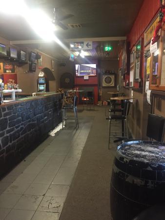 Berridale Inn