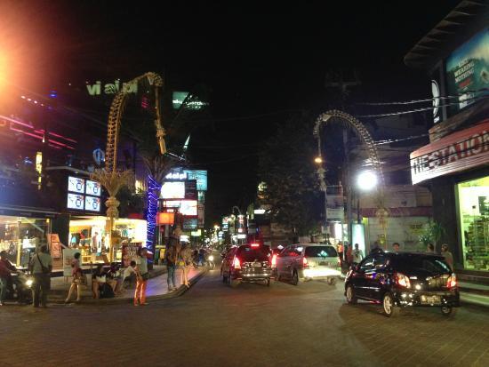 Waterbom Bali, Kuta: Hours, Address, Waterbom Bali Reviews: 5/5