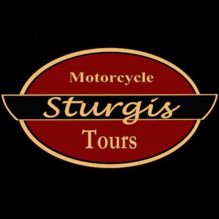Sturgis, Νότια Ντακότα: getlstd_property_photo
