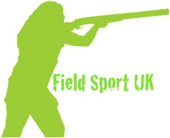 Field Sport Uk Outdoor Activity Centre Picture Of Field