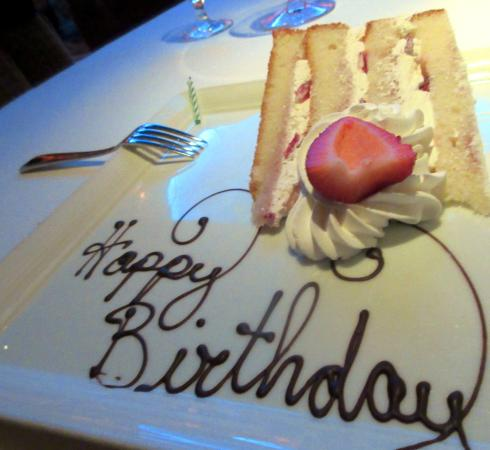 Birthday Freebies Reno Nv Reviews On Dinner In NV United States