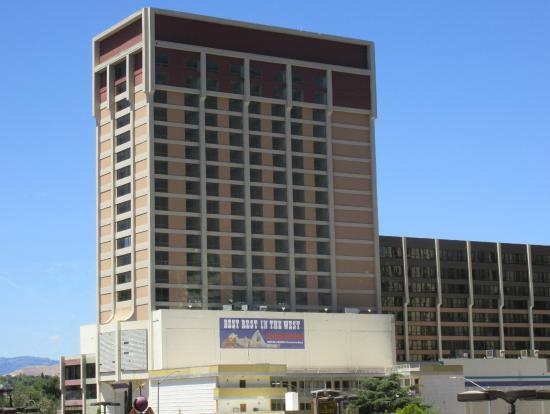 Sundowner hotel and casino reno gambling counselling adelaide