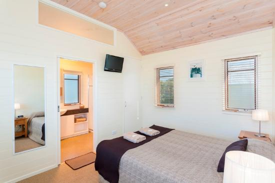 Barwon Heads Hotel Rooms