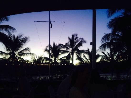 Port Douglas Yacht Club: photo0.jpg