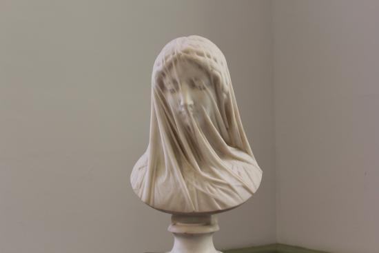 Risultati immagini per musee beaux arts nice