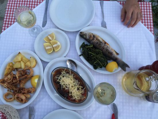 Taverna Stathis-Lia: photo0.jpg