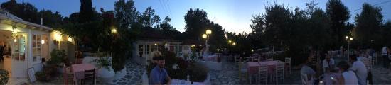 Taverna Stathis-Lia: photo1.jpg