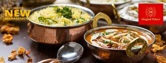 Beecroft Indian Restaurant