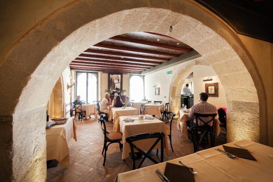 Algila ortigia charme hotel siracusa sicilia prezzi for Hotels in siracusa ortigia