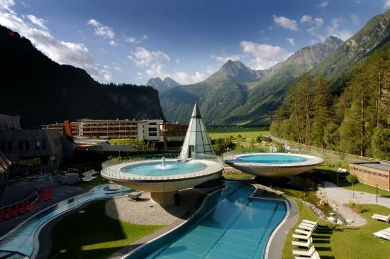 Photo of AQUA DOME Hotel Langenfeld
