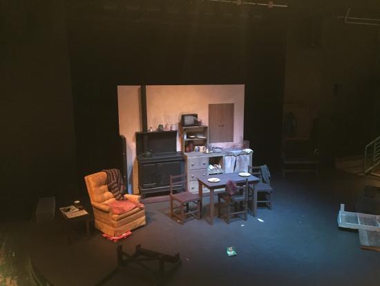 Theatre Antigonish 사진