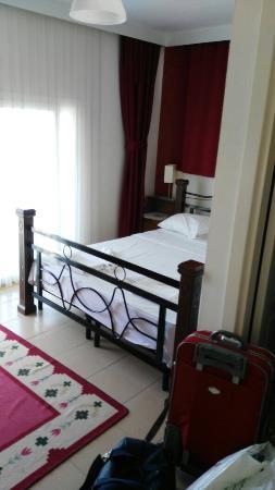 Akyali Hotel