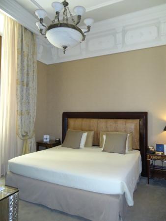 Palazzo Naiadi, The Dedica Anthology: Room