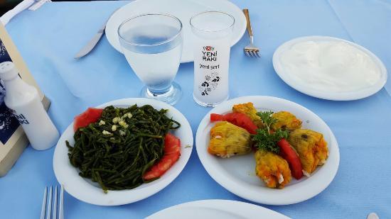 Sulo's Restaurant