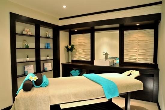 Camelot Spa at Protea Hotel Midrand