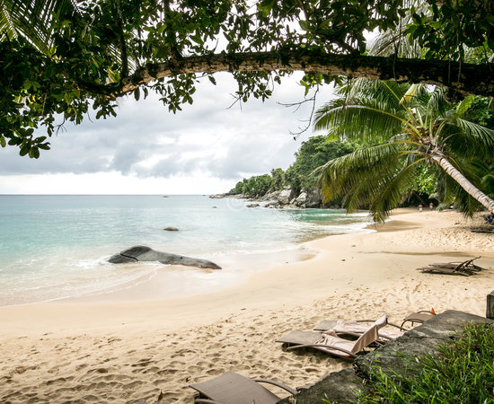 Sunset Beach Hotel Seychelles Tripadvisor