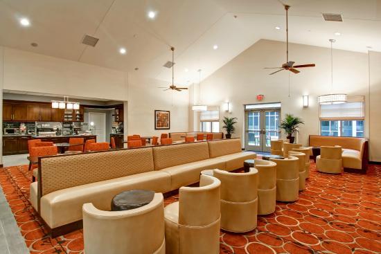 meeting room at homewood suites woodbridge virginia picture of rh tripadvisor ie