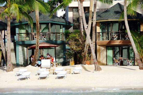 boracay beach houses philippines  updated  ranch reviews, beach house for rent boracay philippines, boracay beach apartment for rent, boracay beach house for rent station 1