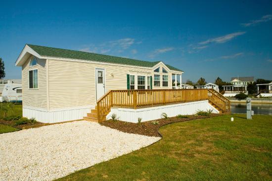 Goose Creek Rv Amp Camping Resort Updated 2018 Prices