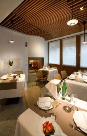 Hotel Brescia Boario Terme Recensioni