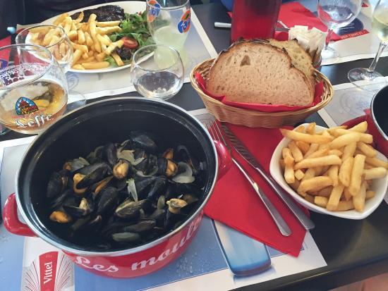 Brasserie de la Canche 사진