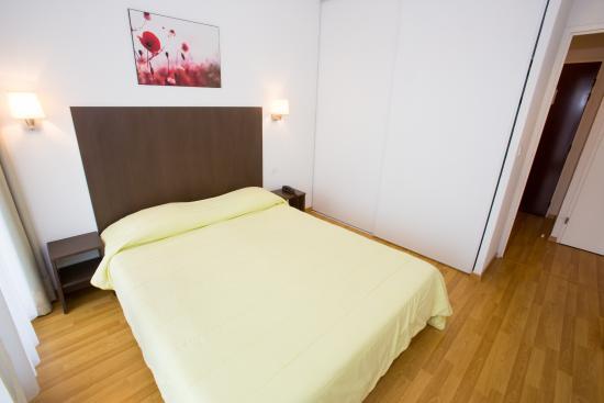 Suite Appart Hotel La Teste De Buch