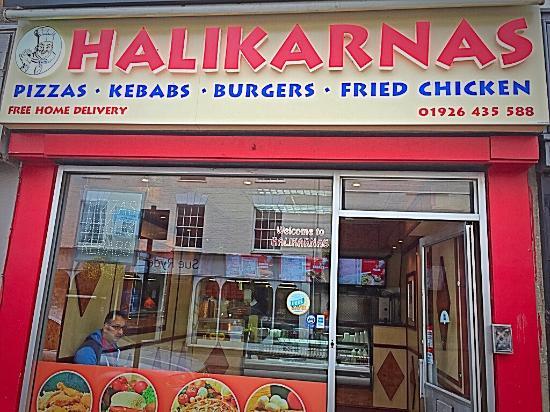 The 10 Best Halal Restaurants In Leamington Spa Updated November 2020 Tripadvisor