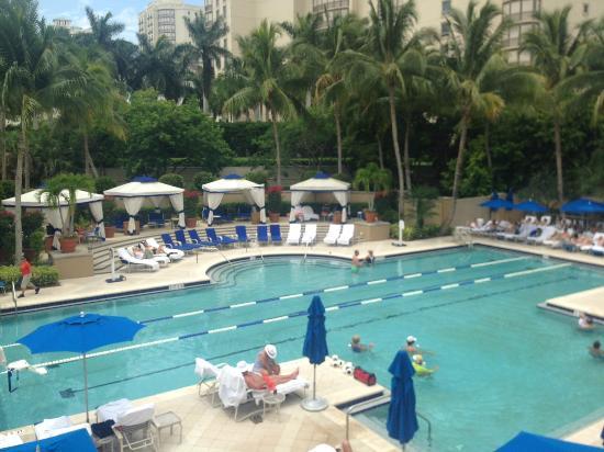 Ritz Carlton Naples Spa Prices