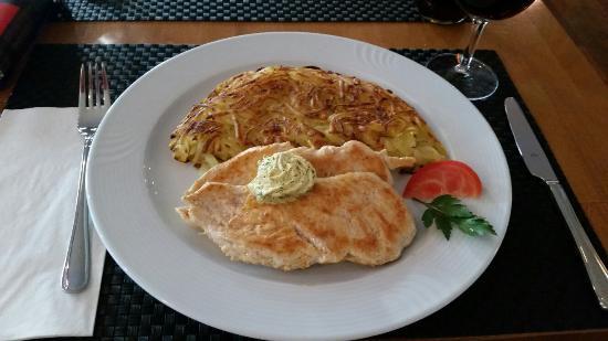 Restaurant Haldenbach