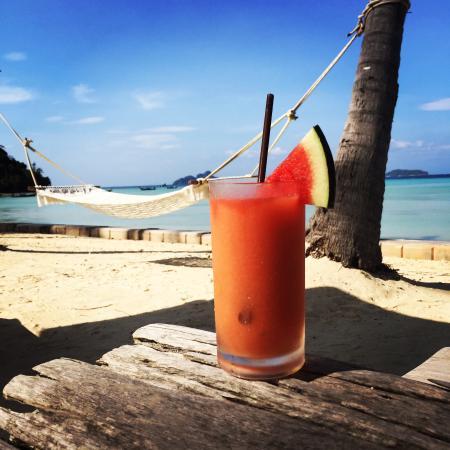 Phi Phi Island Village Beach Resort : photo0.jpg