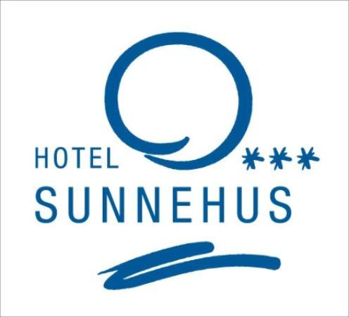 Hotel Sunnehus: Logo