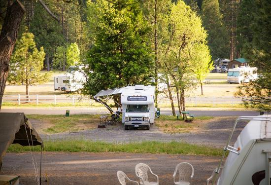 Yosemite Lakes Rv Resort Updated 2017 Campground Reviews