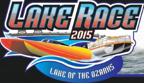 Beavers at the Dam : Home of Lake Race Powerboat Racing
