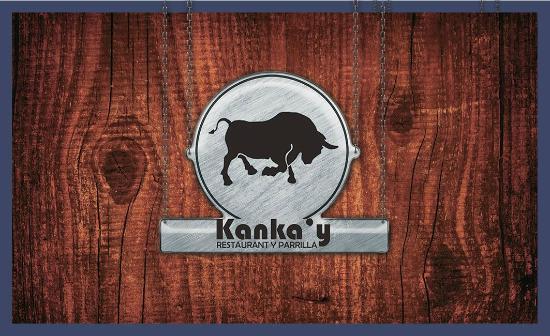 Kanka'y Restaurante y Parrillas