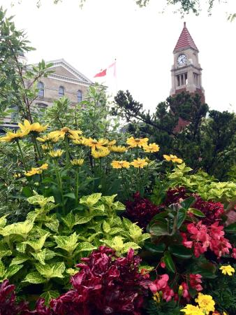 A Taste of Niagara on the Lake