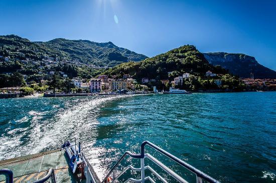 Enoteca Cava Turacciolo : Bellagio