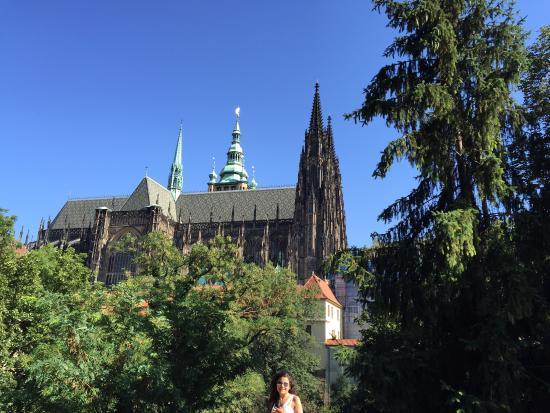 SANDEMANs NEW Europe - Prague: photo3.jpg