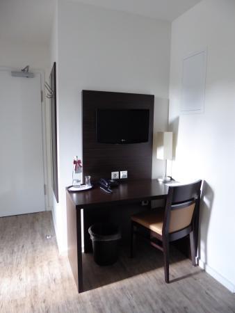 Bedroom Bild Von Hotel Am Großen Waisenhaus Potsdam Tripadvisor