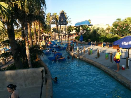 West Palm Beach Resorts Kid Friendly
