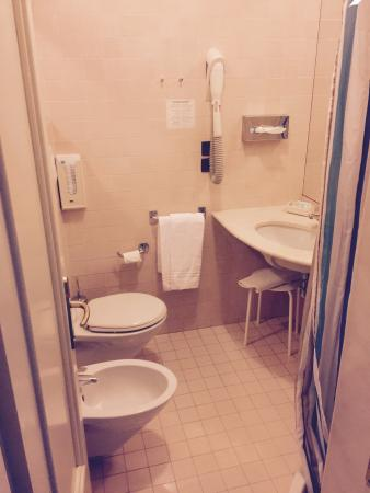 Hotel Alla Giustizia: photo1.jpg