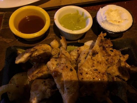 Novi restaurant of scandinavia: Dette er noe av det beste vi har spist i Tyrkia absolutt til å anbefale .
